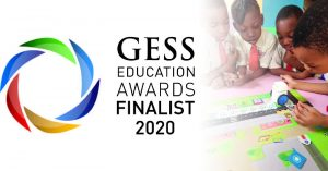 GESSAwards_2020_