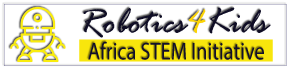 Robotics4Kids Africa Initiative